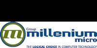 logo_GMM_en_2705